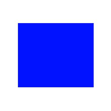 Skup i sprzedaż aut używanych