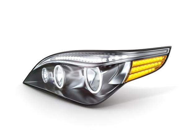 Akcesoria Samochodowe Oświetlenie Led Sprawdzeni
