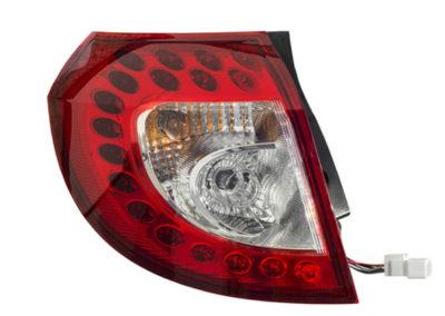 lampy-3