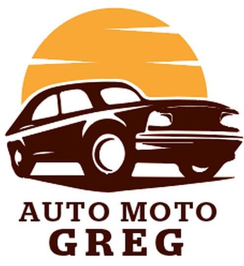 auto-moto-greg